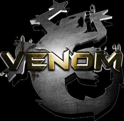 Venom Design