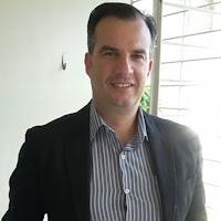 José Maria Nóbrega Jr.