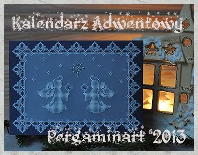 http://pergaminart.pl/galeria_pergaminart/thumbnails.php?album=77&page=1
