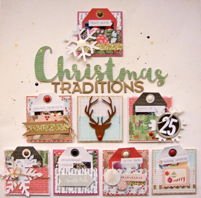 http://4.bp.blogspot.com/-qIRKw_3t8ps/Vkqfoxh5ZUI/AAAAAAAAK54/akzbUXWOSkE/s640/Christmas%2BTraditions.jpg