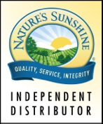 Nature's Sunshine Logo