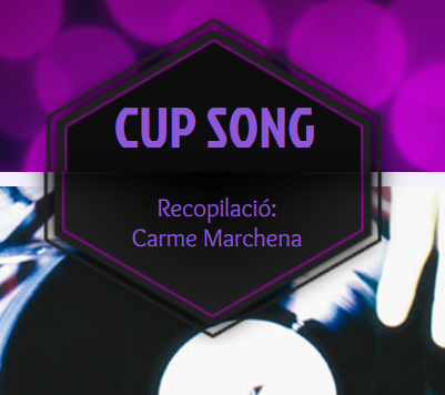 http://promuu.wix.com/cupsong
