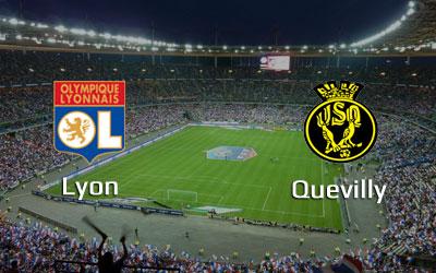 Retransmission lyon quevilly en direct finale coupe de france infos live - Retransmission coupe de france ...