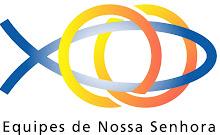 ENS - Super Região Brasil