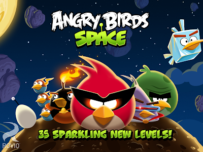 angry bird space apk terbaru