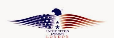 American Studies Lecture and Seminar series supported by the US Embassy: