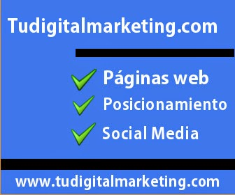 Tudigitalmarketing.com