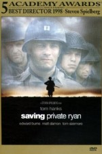 Watch Saving Private Ryan 1998 Megavideo Movie Online