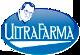 Ultrafarma - Como comprar medicamentos pela internet