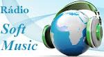 Rádio Soft Music,musica especial para ouvir em  casa e no trabalho.No Stress!