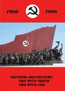 National Bolshevik Party of Brazil