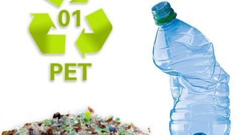 Reciclaje de botellas pet que significa reciclar - Reciclaje de palet ...