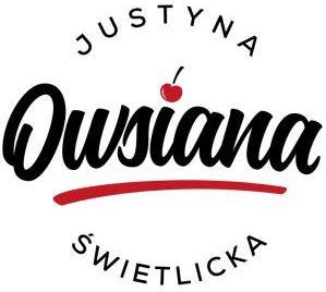 owsiana.pl