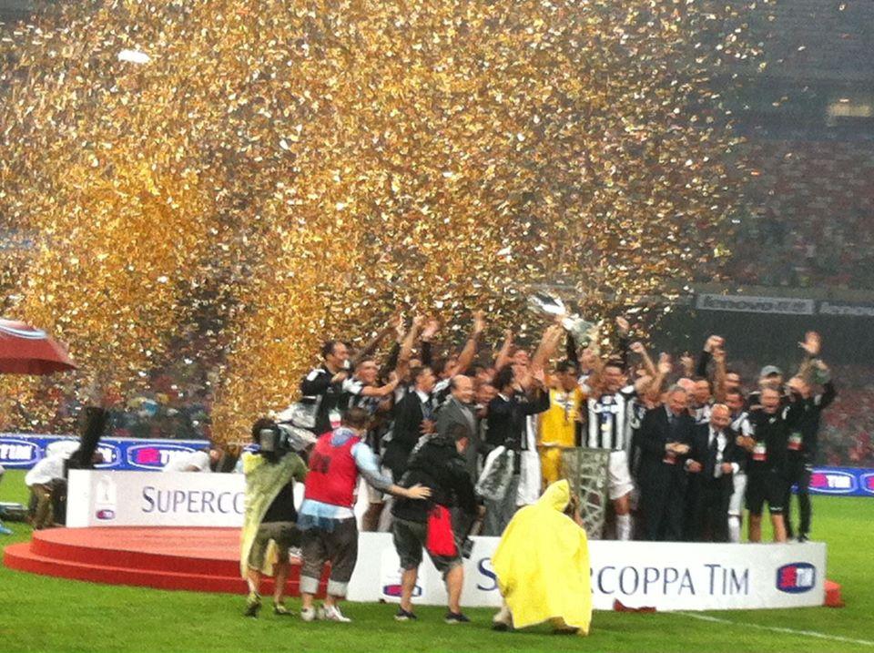 401999 443351335688186 340103088 n Prediksi Skor Italia vs San Morino 1 Juni 2013