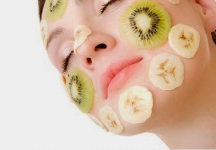 وصفات نباتية طبيعية لجمالك و صحتك