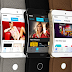 Apple Reportedly Seeded Select Developers With a SDK for Wearables