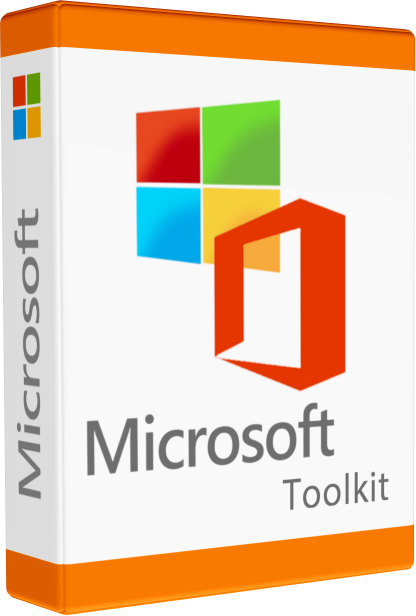 Download – Microsoft Toolkit 2.5