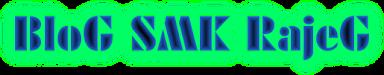Blog SMK Rajeg