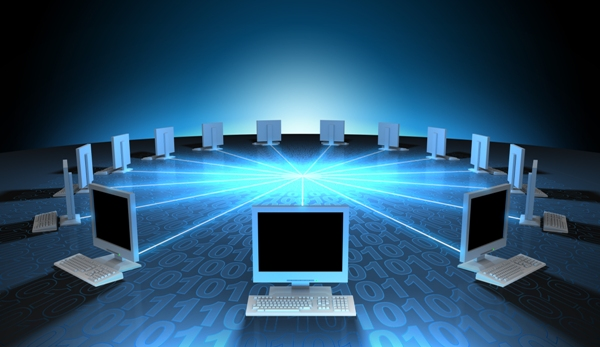 Contoh Judul Skripsi Jurusan Teknik Informatika - Sistem Informasi Terbaru 2013