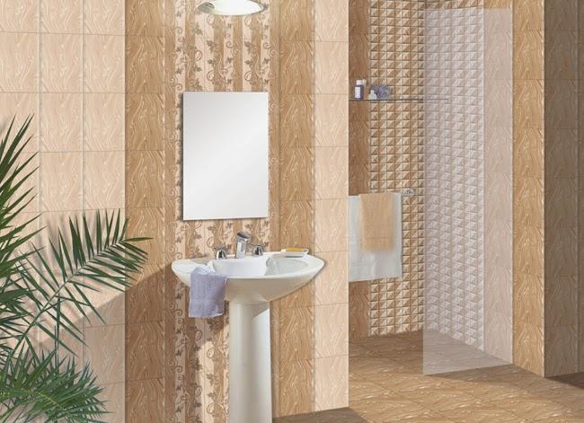 Simple NITCO HIGHLIGHTER TILES Wall Tiles Bathroom Tiles Wall Highlighters