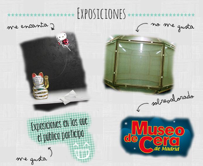 collage-exposiciones