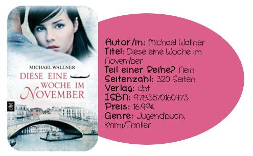 http://www.amazon.de/Diese-eine-Woche-im-November/dp/3570160475/ref=tmm_hrd_title_0?ie=UTF8&qid=1389370177&sr=1-1