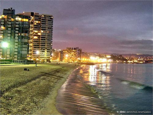 Hoteles baratos en madrid hoteles economicos en acapulco for Hoteles bonitos madrid