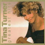 Tina Turner – Greatest Hits CD 1 2012