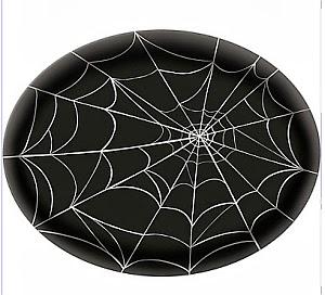 Halloween, Menaje de Terror