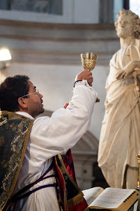 La liturgia romana tradizionale