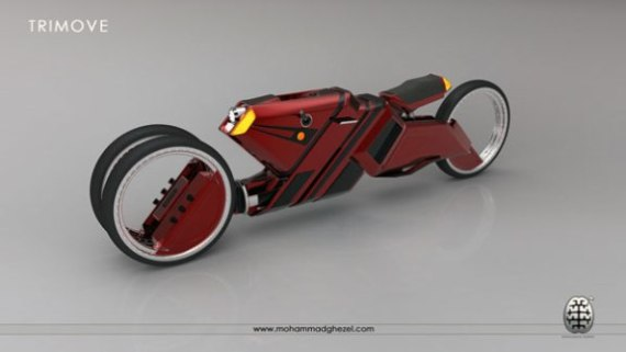 trimove-motorcycle-concept