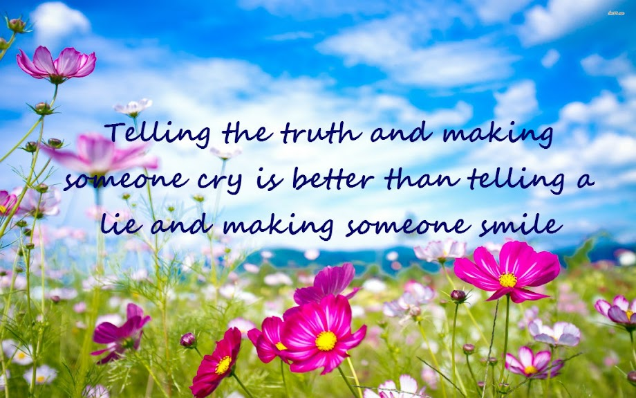 Truth...Cry...and...Lie...