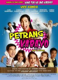 pinoy comedy movies torrent