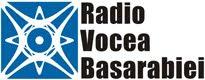 Radio Vocea Basarabiei