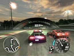 Need for Speed 2 Free Download PC Game Full Version,Need for Speed 2 Free Download PC Game Full VersionNeed for Speed 2 Free Download PC Game Full Version,Need for Speed 2 Free Download PC Game Full Version