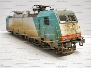 "< src = ""image_9.jpg"" alt = "" Locomotive invecchiate Piko scala 1:87 "" / >"