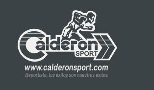 Calderón Sport
