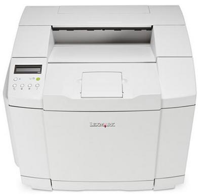 Lexmark C500n Printer