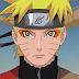 Untuk Fans Naruto, Naruto Akan Dibuat Film Live Action