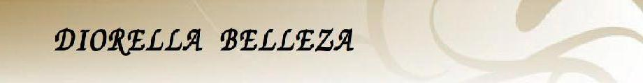 Diorella Belleza