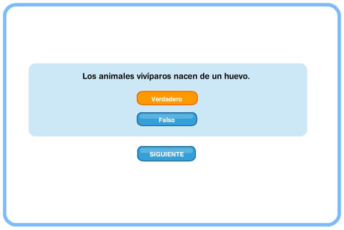 http://www.primerodecarlos.com/TERCERO_PRIMARIA/octubre/Unidad3/actividades/cono/reproduccion_animales/cono3001.swf