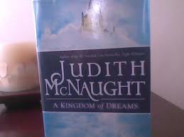 until you judith mcnaught pdf free download