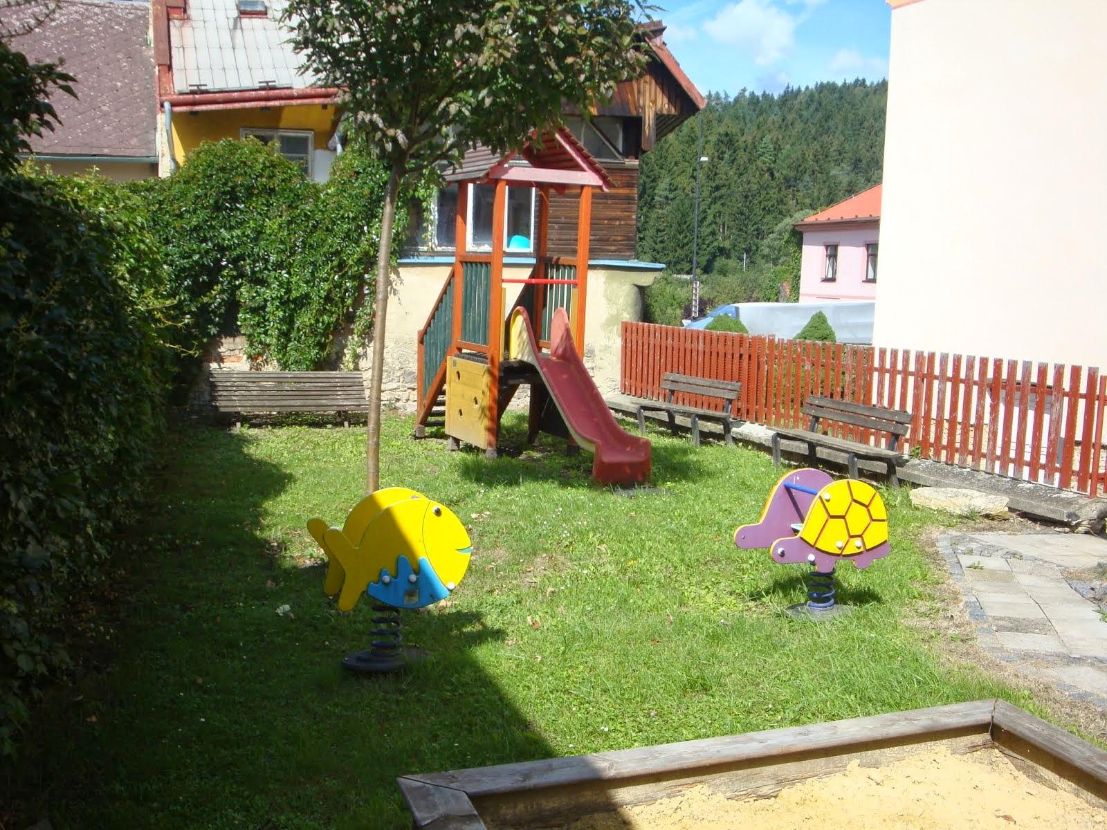 zahrada 1