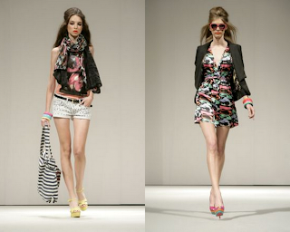 Pepe-Jeans-SS2012-Looks5