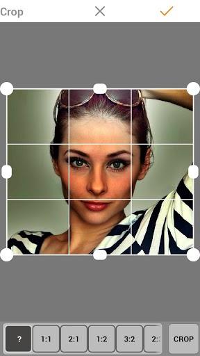 HDR FX Photo Editor Pro Apk - Android Fotoğrafçılık Programı
