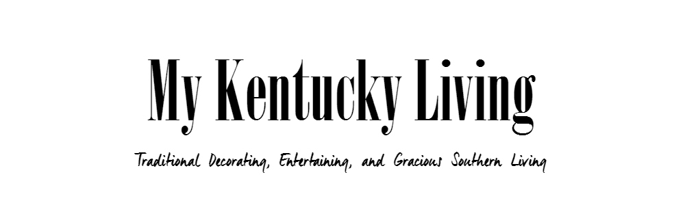 My Kentucky Living