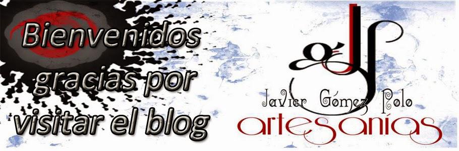 javiarte2012@gmail.com