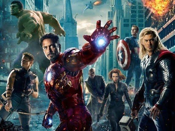 Avengers%2BMovie.jpg
