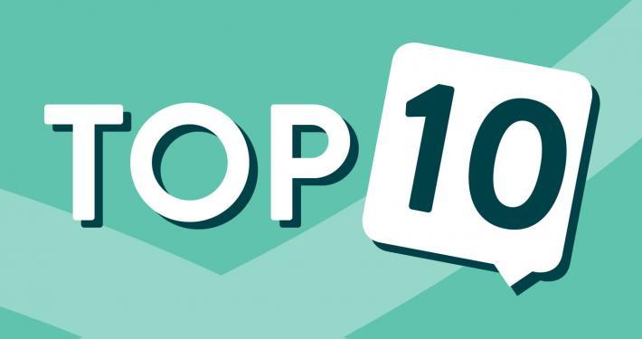 Top 10 Business Ideas List | 10Biz.orG