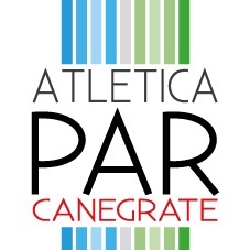 Atletica P.A.R. Canegrate